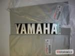 Polepy Yamaha