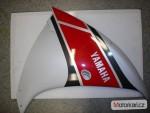Bobèní plast na Yamaha YZF-R1