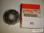 Ložisko na kliku Yamaha YZ125