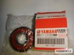 Ložisko kola Yamaha