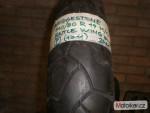 pneumatika pøední(Bridgestone)