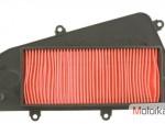 Vzduchový filtr Kymco Grand Dink 125/300  100602760