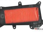 Vzduchový filtr Kymco Like 125/200 100602800
