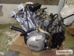 Yamaha YZF 600R Thundercat hodnì dílù