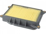 Vzduchový filtr Yamaha Majesty 400  100602350