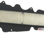 Vzduchový filtr Piaggio Vespa LX 125  100602820