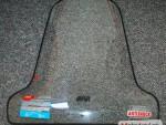 Plexi štít Givi MBK Ovetto 50  138A