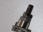 Napínák rozvodového øetìzu Yamaha FZ 8