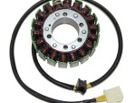 Ducati Monster S4R/S4RS Testastretta 2006-2008 stator altern