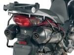 Trubkový nosiè Honda XL 1000