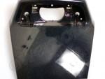 Kryt zadního svìtla Piaggio X9 125 57557050