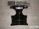podsedlový meziplast(Yamaha)