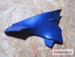 Plast do masky yamaha r1 04-06