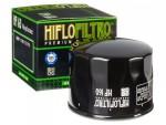 Olejové filtry pro BMW R1200GS, R1150GS, F800GS, F650GS