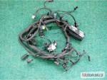 Elektroinstalace K 1300 R
