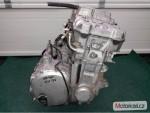 Motor CBR 1000 SC21