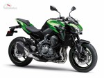 Kawasaki Z900 AKCE cena