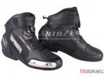 Moto boty RSA Rider