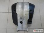 KTM 990 Adventure,S Kryt Motoru..