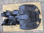 Honda VFR 800 podsedlový plast vnitøní