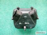 Filtr box GL 1800