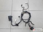 KTM 990 Adventure,S  Elektro ABS..