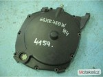 Motorové víko GSX-R 750W