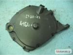 Motorové víko RF 600