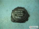 Motorové víko GPZ 1100 HORIZONT