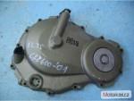 Motorové víko CBR 600 PC35