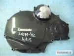 Motorové víko ZZR 1100