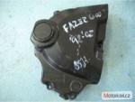 Motorové víko FAZER 600