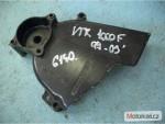 Motorové víko VTR 1000F