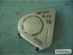 Motorové víko CBR 600 PC23