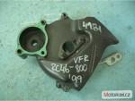 Motorové víko VFR 800 RC46