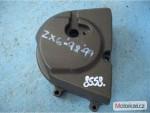 Motorové víko ZX-6R