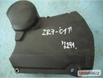 Motorové víko ZR-7S