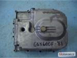 Motorové víko GSX 600F