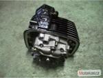 Hlava motoru R 1200 C