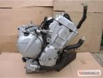 Motor FZ6