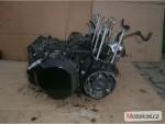 Motor ZR-7