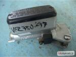Spojka VFR 750 RC36