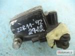 Spojková pumpa ZZR 1100