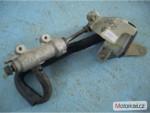 Brzdová pumpa RF 900