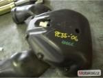 Filtr box CBR 600 PC35