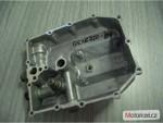 Motorové víko GSX-R 750
