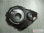 Motorové víko GSX-R 600