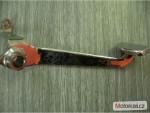 Nožní brzda GZ 125 MARAUDER