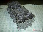 Motorové díly CBR 900RR SC50