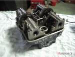 Motorové díly VFR 750 RC24